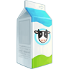 Ingredient-Milk