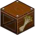Harvestable-Bean Sprout Crate 1 e