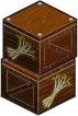 Harvestable-Bean Sprout Crate 2 e