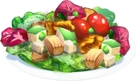 Recipe-Stay-at-the-Waldorf Salad
