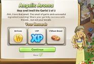Angelic Aroma