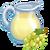 Ingredient-White Grape Juice