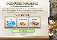 Pan-Fried Perfection