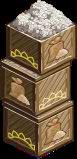 Harvestable-Basmati Rice Crate 3