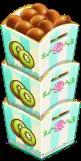 Harvestable-Kiwi Crate 3