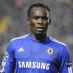 File:Essien wc~2.jpg