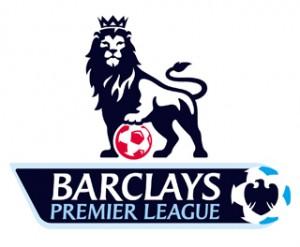 File:Barclays-premier-league-logo-300x247.jpg
