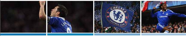File:Chelsea-banner (1).jpg