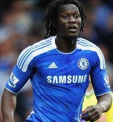 f49409747 Romelu Lukaku | Chelsea FC Wiki | FANDOM powered by Wikia
