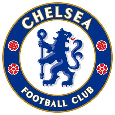 File:Chelsea crest.jpg