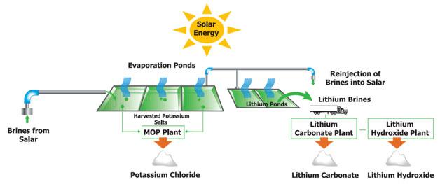 Lithium fact pic003