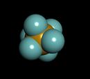 Серен хексафлуорид