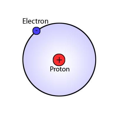 Datei:Hydrogen.png