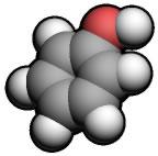 Phenol-3D