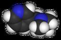 Nicotine-Molecule.png