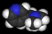 File:Nicotine-Molecule.png