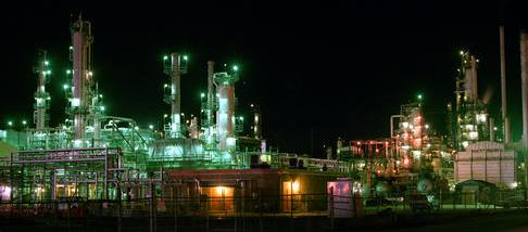 File:Conoco Steam Reformation Plant.jpg