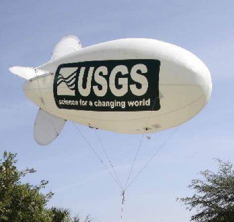 File:USGS Blimp1.jpg
