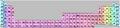 Thumbnail for version as of 03:24, May 16, 2008