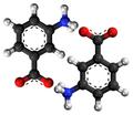 3-Aminobenzoic-acid-zwitterion-nucleobase.png
