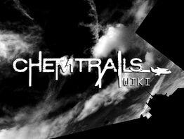 Chemtrails-wiki-logo