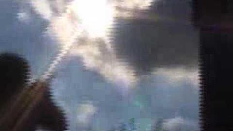 Cloudbuster orgone 06