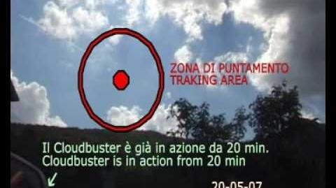 Cloudbuster orgone - 01
