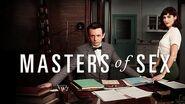 Masters.of .Sex .S01E01-e1380162421976