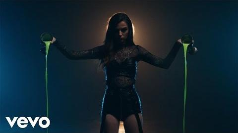 Cher Lloyd - Activated (Official Video)
