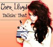 Talkin That 4