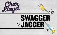 Swagger Jagger 4