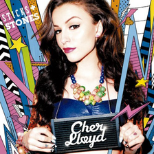 Cher-Lloyd-Sticks- -Stones-Deluxe-Version-2012