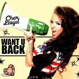 Want U Back 2