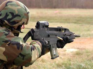 Xm8-009-soldier