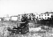 Chernobyl-500-10
