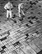 Chernobyl-500-14