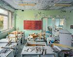 Chernobyl 23