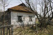 Chernobyl 38