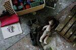 Chernobyl 48