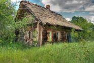 Chernobyl 36