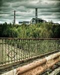 Chernobyl 43