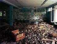Chernobyl 41