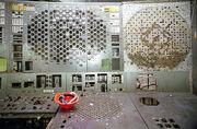 Chernobyl-500-4