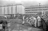 Chernobyl-500-48