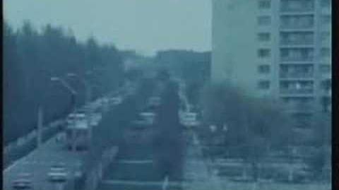 Pripyaty
