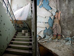 Chernobyl-Today-A-Creepy-Story-told-in-Pictures-kindergarten1