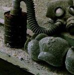 Chernobyl 47