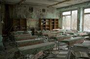Chernobyl 33