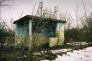 Chernobyl 42