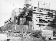 Chernobyl-500-34